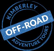 Kimberley <b>Off</b>-<b>Road Adventure</b> Tours