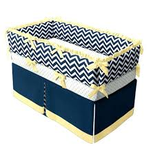 even design your own crib bedding carousel designs baby