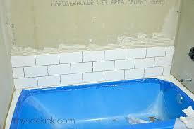 what is vikrell bathroom sterling bathtub door pretty bath parts tub sterling ensemble white vikrell bathtub wall surround