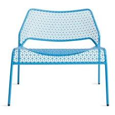 metal mesh patio chairs. Fine Metal Hot Mesh Lounge Chair Intended Metal Patio Chairs