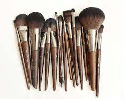 the best makeup brushes i have ever used