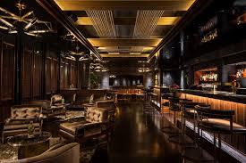 Bar Restaurant Interior Design The Best Restaurant And Bar Design Room Interior Decoration