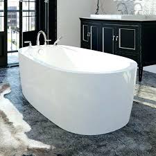 top rated freestanding tubs freestanding tub looking for the best top rated freestanding tub freestanding tub