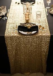 80 adorable black and gold wedding