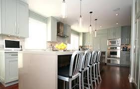 kitchen lighting ideas uk. Kitchen Lighting Ideas Uk. Island Light Ing Uk F