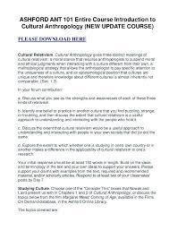 sample examples of essays university level