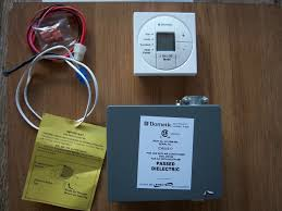 duo therm thermostat wiring diagram wiring diagram and schematic therostat wiring diagram diagrams and schematics dometic 3313189 000 single zone lcd thermostat