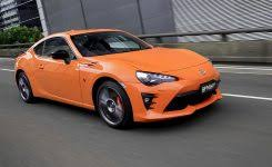 2018 subaru brz sti. modren subaru toyota 86 limited edition arrives in australia from 41490 inside 2020  toyota for 2018 subaru brz sti