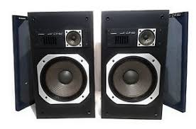 pioneer floor speakers cs. vintage-pioneer-cs-522-floor-speakers-pair-sound- pioneer floor speakers cs