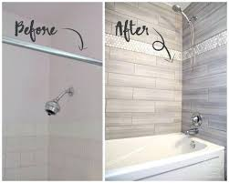 bathroom remodel toronto. Full Image For Diy Bathroom Remodel On A Budget And Thoughts Renovating In Phases Toronto E