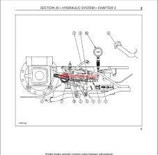 case ingersoll 446 diagram schematic all about repair and wiring case ingersoll diagram schematic case tractor wiring diagram case vac wiring diagram nilza netdesign