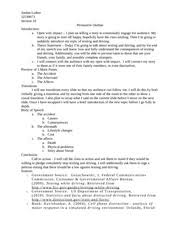 texting while driving essay outline persuasive essay on texting persuasive essay on texting while driving our worksample persuasive speech outline on texting while driving clinic