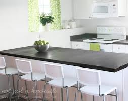 full size of kitchen island chairs ikea inspirational bar lovely high chair pub height stupendous stools