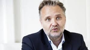 Torben Jensen, Hellerup Finans. Foto: ERik Refner - 6750708-pix-torben-jensen-hellerup-finans