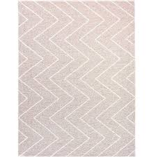 dusty pink throw rug area ideas blush