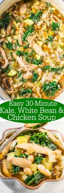 25 best ideas about Kale soup on Pinterest Sausage and kale.