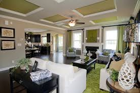 painting adjoining rooms different colorsBest Painting Adjoining Rooms Different Colors  JESSICA Color