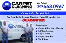 carpet cleaning flyer turlock modesto carpet cleanings finest upholstery cleaning