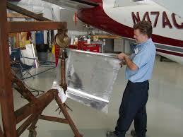 sheet metal shop commander aero inc sheet metal fabrication
