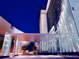 tour stylish office los. Hotel - Sofitel Los Angeles At Beverly Hills Tour Stylish Office