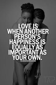 Black Love Quotes Inspiration Photo The Good Vibe in 48 Relationships Pinterest Times