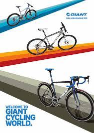 Giant Roam 3 Size Chart Giant Full Line 2011 By Giant Uk Ltd Issuu