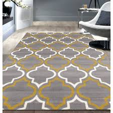 stain resistant rugs stain resistant area rugs co pertaining to ideas buddy stain resistant rug
