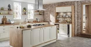 contemporary kitchen furniture detail. Kitchen Collection Shaker Contemporary Furniture Detail
