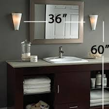 bathroom sconces. wall sconce ideas:extraordinary bathroom vanity sconces sample decoration towel white lamp inch measure