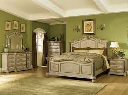 Lime Green Bedroom Furniture Brown And Green Bedroom Decorating Ideas Shaibnet