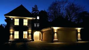 house outdoor lighting ideas. Exterior House Lighting Design Outdoor Ideas For Front Of R