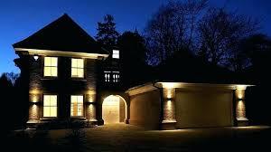 external lighting ideas. Exterior House Lighting Design Outdoor Ideas For Front Of External H
