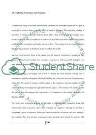 consumer society essay essay reflection essay on english consumer society essay essay trends in society sophie verlinden sage knowledge