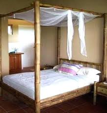 faux bamboo bed – cuppainfo