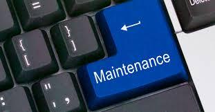 Hasil gambar untuk maintenance