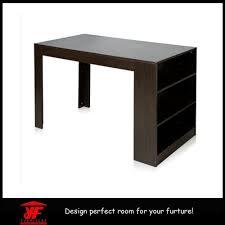 Computer Desk Simple Design Hot Item Home Office Furniture Modern Simple Design Computer Table