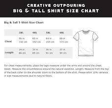 Fft Zodiac Chart The Best Ways T Shirt Final Fantasy Tactics Inspired Video Game T Shirt Delita Playstation Ramza Gamer Gifts Retro Gaming
