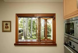 bi fold window s windows external timber bi fold 5 inside bifold window shutters bifold windows