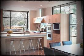 simple modern kitchen. Simple Modern Kitchen Designs On With Hd Resolution X