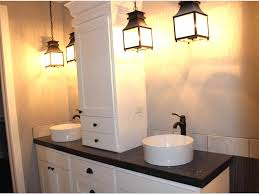 bathrooms design master bathroom light fixtures why we love bath