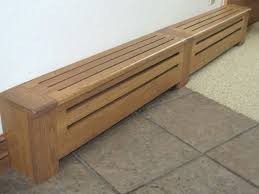 wood baseboard heater covers baseboard heater covers build wood baseboard heater covers