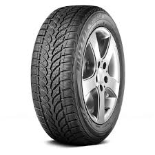 Bridgestone Blizzak Lm 32 Ex Wheel And Tire Proz