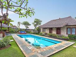 agoda bali 4 bedroom villa. the club villas agoda bali 4 bedroom villa