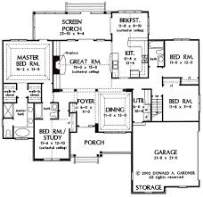 floor plan bedroom style porches with room latest reviews house plans free