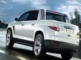 new car release dates uk 20142017 Truck Release Dates 2017 Honda Truck Release Date  New Cars