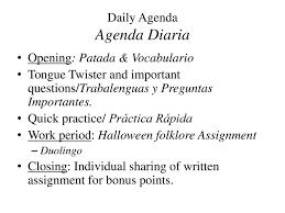 write response essay independence day celebration