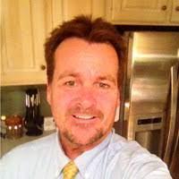 "90+ ""Kenneth Joyce"" profiles   LinkedIn"