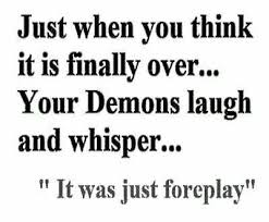 Sarcastic Dark Humor About Thoughts Life Truths Funny Quotes Delectable Dark Humor Quotes About Life