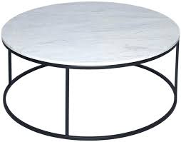 round marble coffee table white round marble coffee table with black base nicholas marble coffee table