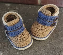 Baby Booties Crochet Pattern Unique Inspiration
